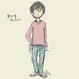 Shin1211