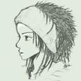 Shin1006_2